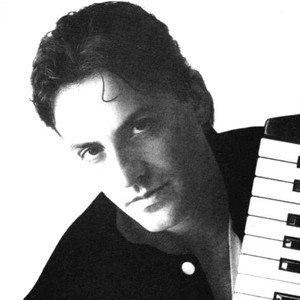 Michael Fortunati