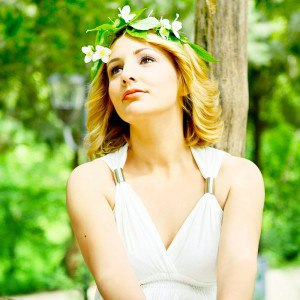 Juliana Pasha