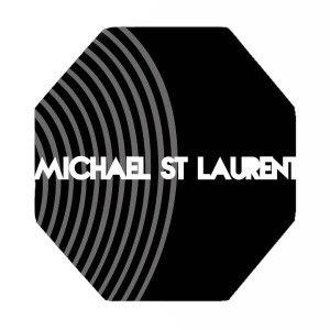 Michael St Laurent