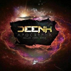 Deenk