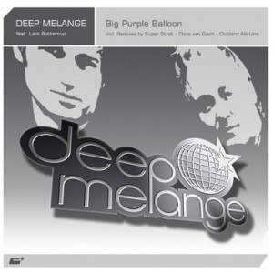Deep Melange