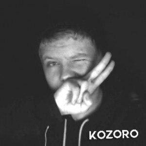 Kozoro