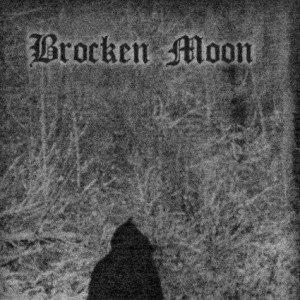 Brocken Moon