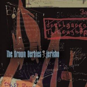 Brown Derbies