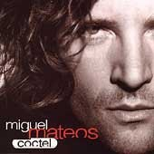 Miguel Mateos