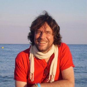 Gustavo Montesano