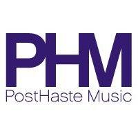 PostHaste Music