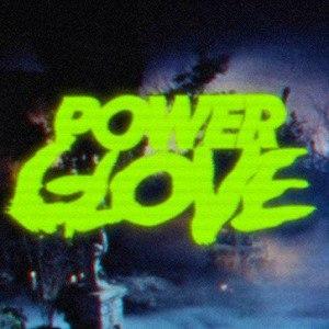 Power Glove