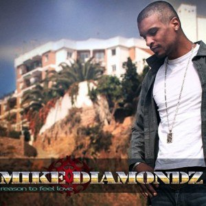 Mike Diamondz