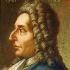 Tomaso Antonio Vitali