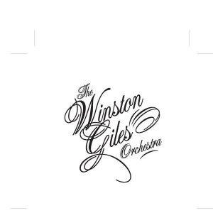 The Winston Giles Orchestra