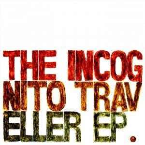 The Incognito Traveller
