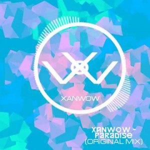 Xanwow