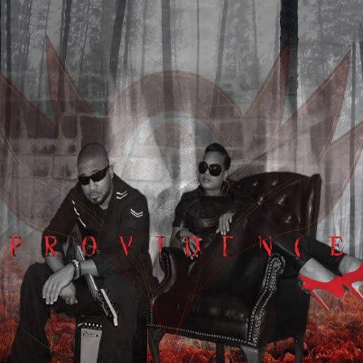 Providence альбом Providence