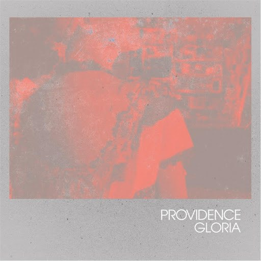 Providence альбом Gloria