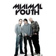 Minimal Youth