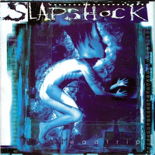 Slapshock альбом Headtrip
