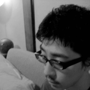 So Inagawa