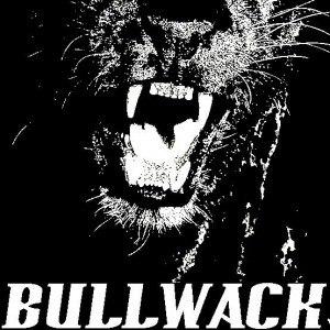 Bullwack