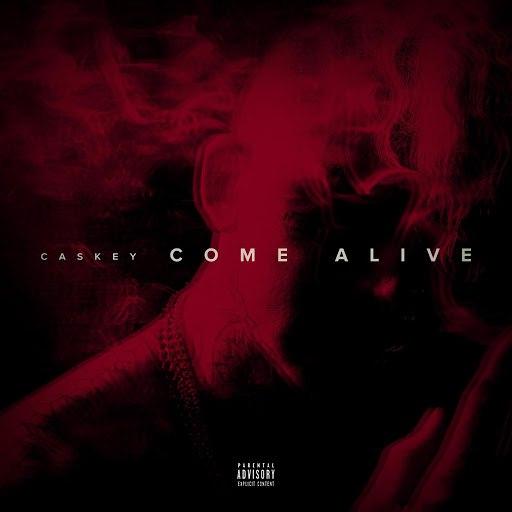 caskey no apologies album download