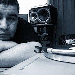 Cole Medina