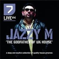 Jazzy M