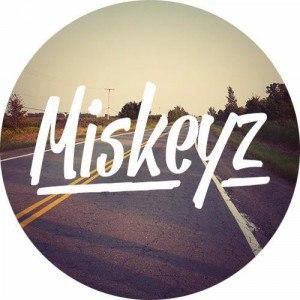 Miskeyz
