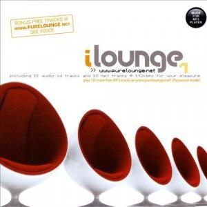 Love Lounge