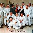 Sonora Ponceña