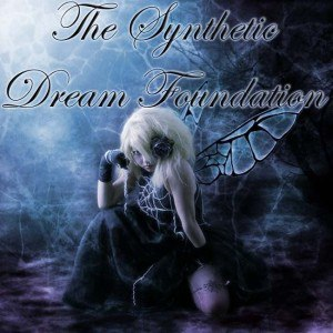 The Synthetic Dream Foundation