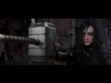 Новый трейлер «Тор: Рагнарек» еще динамичнее первого