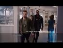 Пожарные Чикаго Chicago Fire 5 сезон 9 серия Промо HD