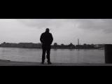 Баста,Смоки Мо feat. Елена Ваенга - Каменные цветы