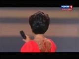 Роза Рымбаева - Любовь Настала