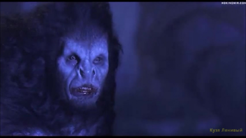 ВАМПИР.(ДРАКУЛА)муз-Ария.фильм-Bram Stoker`s Dracula.