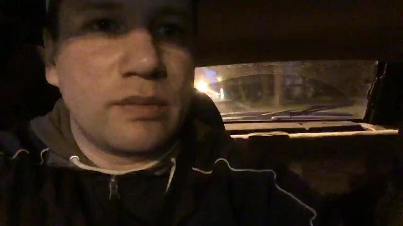 Артем Баранов — Live » Freewka.com - Смотреть онлайн в хорощем качестве