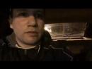 Артем Баранов — Live