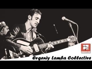 Lamba Blues Summit - Fire (Jimi Hendrix)