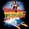 Назад в будущее | Квесты | Саратов