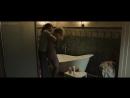 Голая Кирстен Данст Kirsten Dunst в фильме Меланхолия Melancholia 2011 Ларс фон Триер 1080p