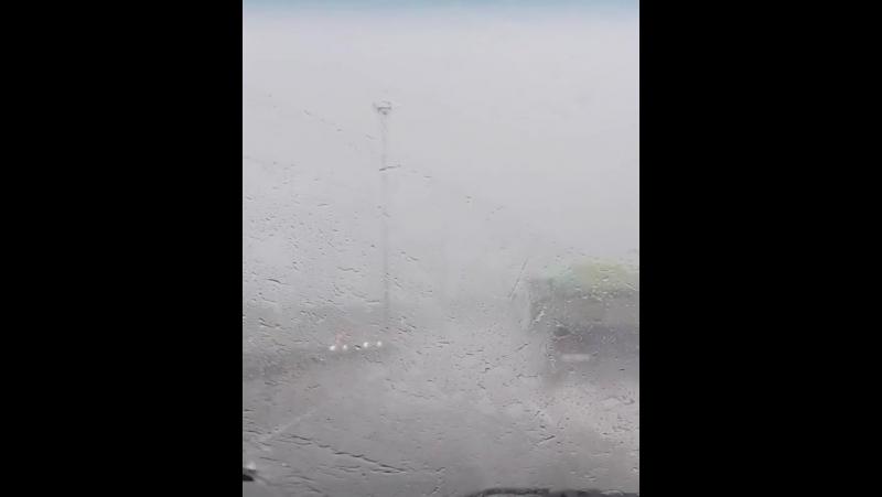 А ты все еще любишь кататься во время дождя? 🌧🤔😒 Я... Погода в городах России 14.07.2017