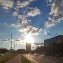 Андрей Афанасьев фото #33