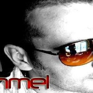 Tarmo Tammel