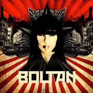 Boltan