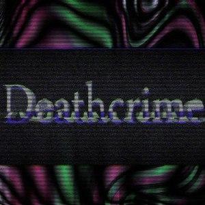 Deathcrime