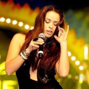 Cindy Gomez