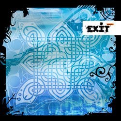 EXIT project