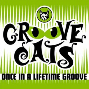 Groove Cats