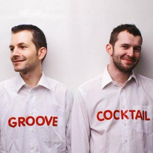 Groove Cocktail