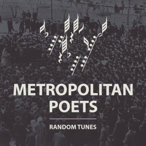 Metropolitan Poets